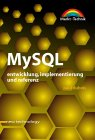 """MySQL - new technology"" bei amazon.de kaufen"